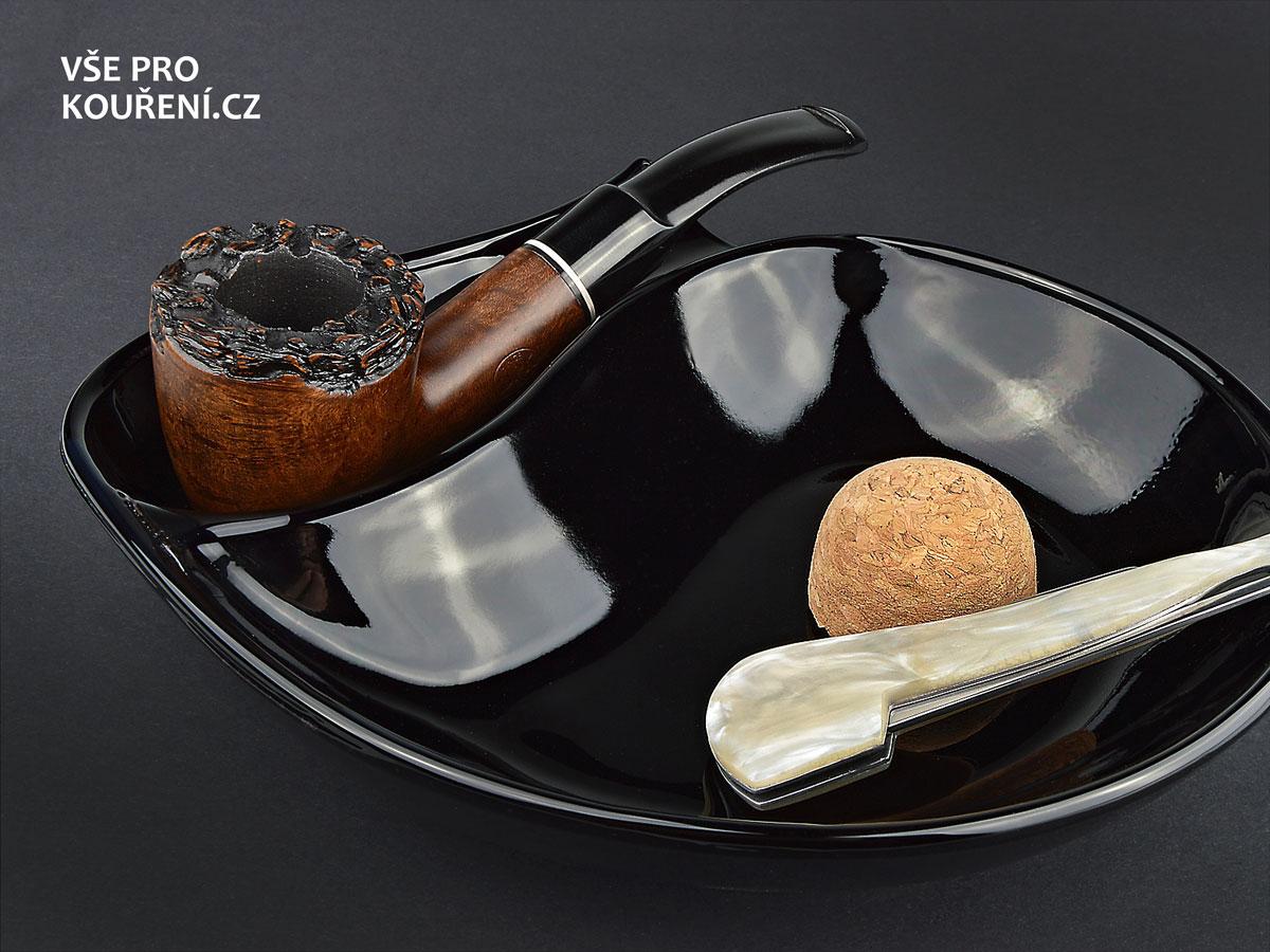 Pro kouření